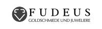 FUDEUS Goldschmiede und Juweliere Logo